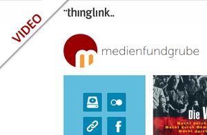 Thinglink – interaktive Bilder
