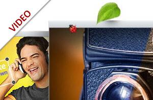 Picadilo – Online Bildbearbeitung