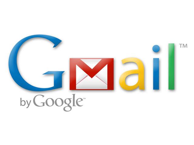 Gmail: der Trick mit dem +