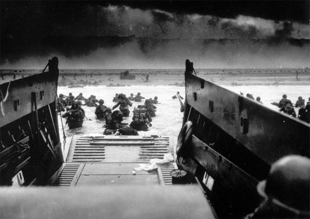 2. Weltkrieg – Fotos