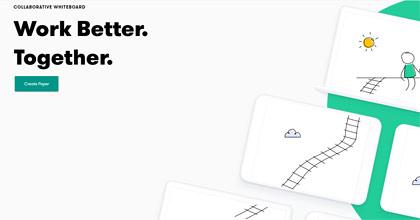 Bitpaper