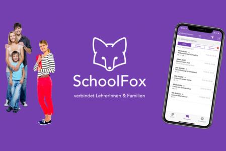SchoolFox