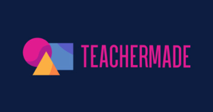TeacherMade