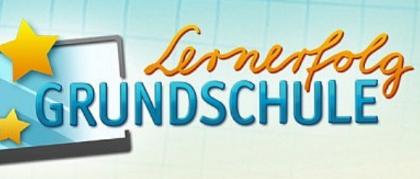 Lernerfolg Grundschule