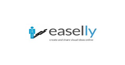 Easel.ly – Ansprechende Visualisierungen online